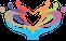 IKA PNB Logo